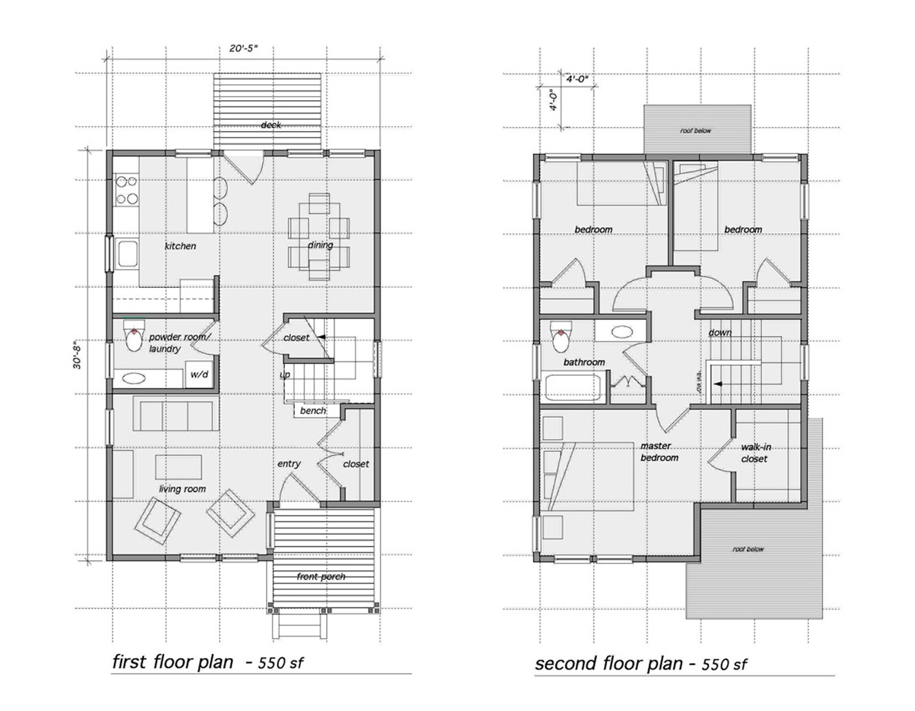 Panel House Plans Driverlayer Search Engine